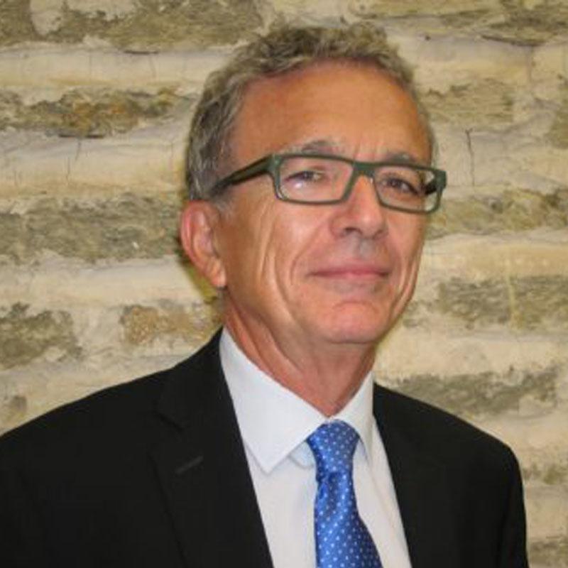 Antonio V. Sempere Navarro