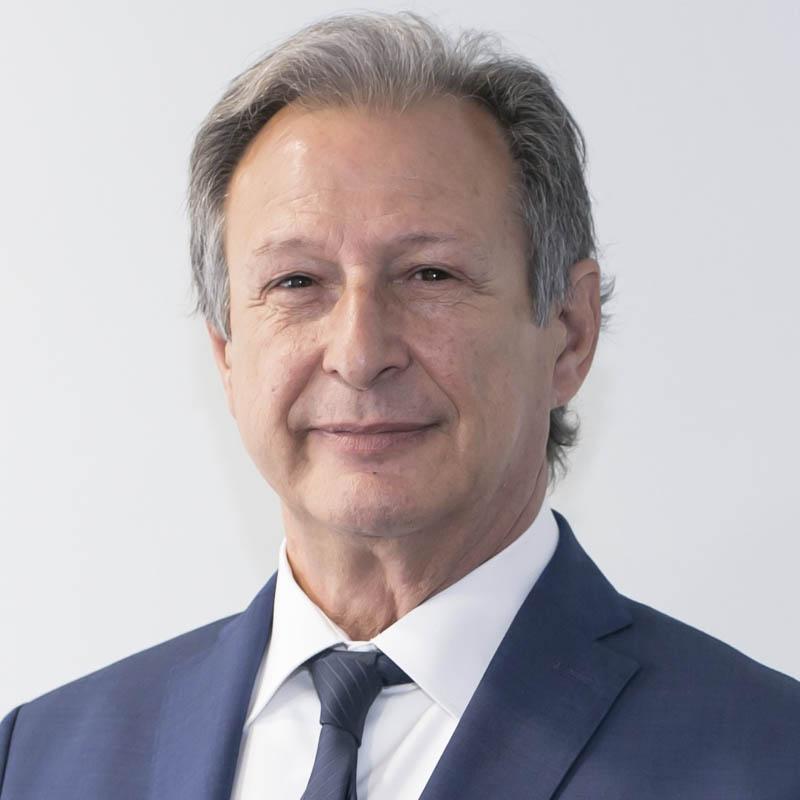 José Ruiz Sánchez